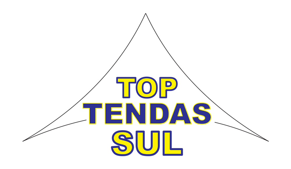 Top Tendas Sul